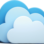 What To Look For In A Personal Cloud Storage Provider