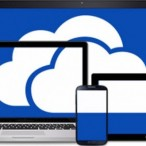 Microsoft limits unlimited OneDrive for Business storage