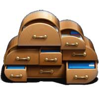 Acronis Cloud Backup Features