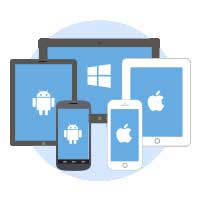 Acronis Mobile Device Backup for Which Cloud Storage