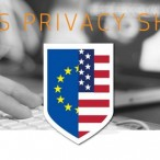 The EU-US Privacy Shield agreement explained