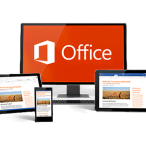 Microsoft adds real-time collaboration for Office Online docs